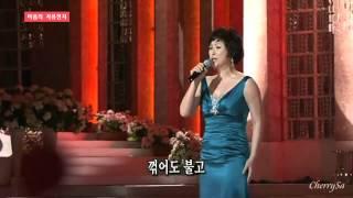 getlinkyoutube.com-김용임가요영상