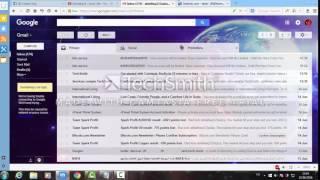 getlinkyoutube.com-السبام :ارسال ليييتر انبوكس to gmail