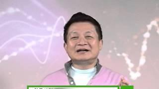 getlinkyoutube.com-이애란 - 백세인생 노래강의 / 강사 이호섭