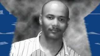 getlinkyoutube.com-جمال فرفور - الفطن الوسيم.wmv