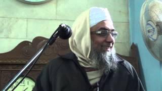 getlinkyoutube.com-Molana Abdul Raheem Limbada sb DB-  (20-Feb-2015) --Jumma Golemarket Masjid