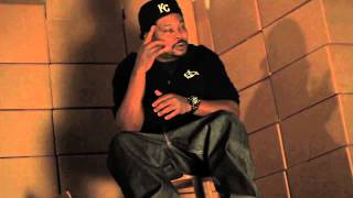 "getlinkyoutube.com-RICH THE FACTOR - ""I'M HUSTLIN"" - FEAT. BOYBIG - MANY ARE CALLED BUT ONLY A FEW ARE CHOSEN - ALBUM"