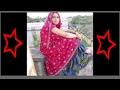 New Meenawati Song 2017_Latest Meena Geet, Remix Meenawati