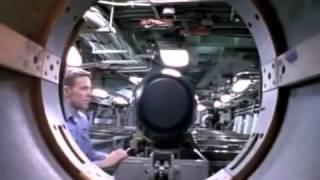 getlinkyoutube.com-Submarines Documentary Most Advance Submarine Of The US Navy Military Channel