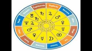 getlinkyoutube.com-Compatibilidad de Pareja Astrológica (Todos los Signos)