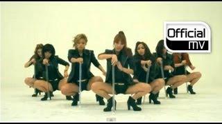 getlinkyoutube.com-Rania(라니아) _ POP POP POP MV