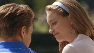 """getlinkyoutube.com-Alex & Co. - I migliori momenti di Emma e Christian con """"Unbelievable"""""""