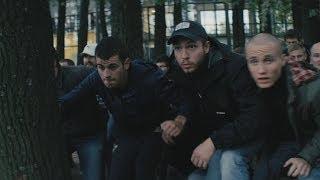 getlinkyoutube.com-Околофутбола (фильм) - Драка в парке (Лучшие моменты)