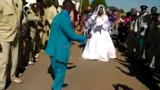 Zcc Mokhukhu Wedding.mp4