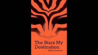 getlinkyoutube.com-The Stars My Destination Part 18