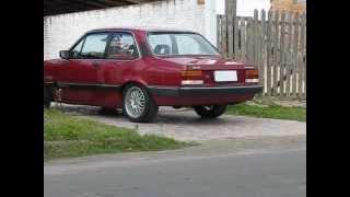 getlinkyoutube.com-Chevette Dl 1.6/S Turbo
