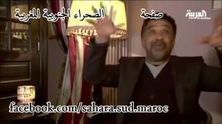 getlinkyoutube.com-الشاب خالد يطعن الشعب المغربي و يُبدي إعترافه بـِ (عصابة البوليساريو) المُتَمَرِّدة