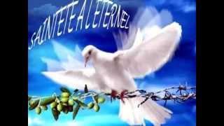 Saint est le Seigneur (Adoration)