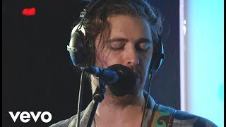 getlinkyoutube.com-Hozier - Lay Me Down (Sam Smith cover in the Live Lounge)