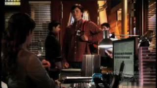 getlinkyoutube.com-Smallville 8: Erica Durance - Part 2