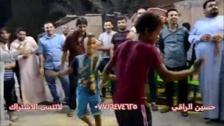 getlinkyoutube.com-ركص اول مره تشوفه مال ابو سمره الاصلي\على المعزوفه الانفلاقيه 2017 لايفوتك الفيديو حصري