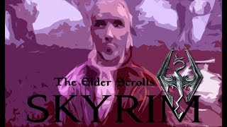 getlinkyoutube.com-Skyrim-The Mind Of Madness Quest
