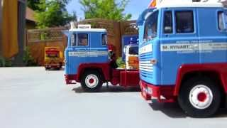 getlinkyoutube.com-Scania 76 & 110 & 111 & 141 & 143 Streamline from Astran Essex Evensen and Rynart