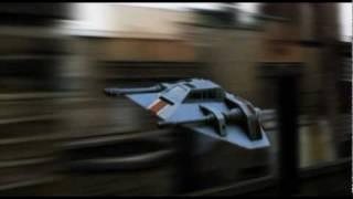getlinkyoutube.com-spaceship made in AE (no 3D program needed)