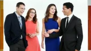getlinkyoutube.com-Body Language Expert Aaron Brehove on MSNBC's The Cycle