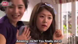 getlinkyoutube.com-Playful Kiss YT Special Edition Episode 3 7 Eng Subs)