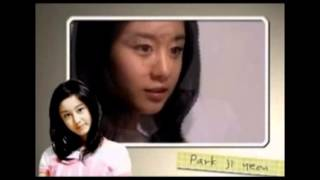 getlinkyoutube.com-T-ara's Jiyeon Pre-debut