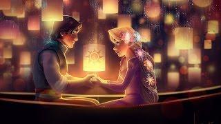 getlinkyoutube.com-Relaxing Disney Music - 1 Hour Beautiful & Emotional Disney Collection