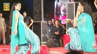 Sapna Choudhary In Bikaner    सपना चौधरी का बीकानेर में    New Haryanvi Dance New 2017