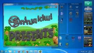 bloons tower defense 5 deluxe cracked