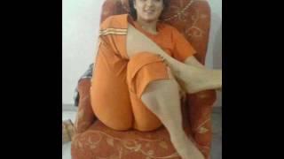 Pakistani Girl Sexy Talking width=