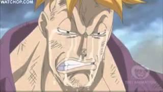 getlinkyoutube.com-One Piece Episode 489  the war end