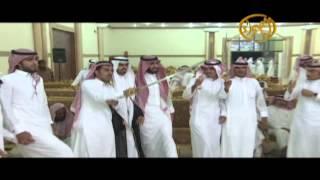 getlinkyoutube.com-اوبريت شاعر الوطن سعود القت اداء حاكم الشيباني حفل ابناء الشيخ محيا العقيلي5