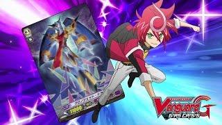 getlinkyoutube.com-[Episode 01] Cardfight!! Vanguard G GIRS Crisis Official Animation