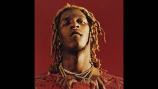 Young Thug Ft. Birdman - Lil One (How You Feel) (Snippet)
