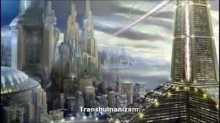 getlinkyoutube.com-Trans-Formacija (Trance-formation, Max Igan, srpski titl)