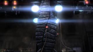 EA Dead Space 3 | La Storia Fin Qui