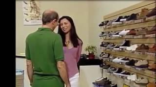 +18 Adult New Just For Laughs Naked Pranks Sexy Sales Girls Funny Video