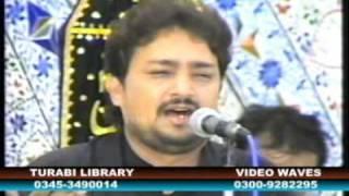 getlinkyoutube.com-Pyasi Hay Sakina- Nasir Zaidi