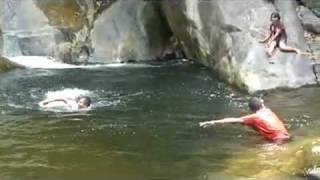 getlinkyoutube.com-เหตุเกิดที่น้ำตก