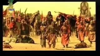 getlinkyoutube.com-Mukhtar Nama Episode 17.FLV