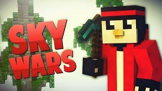 getlinkyoutube.com-Minecraft Sky Wars - Criza De Ras?! [Ep.5]