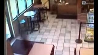 getlinkyoutube.com-Shadow Person (caught on tape)