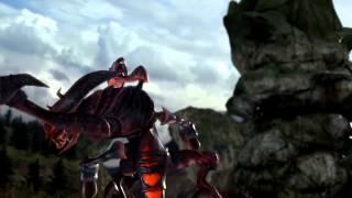 getlinkyoutube.com-League of Legends Season 1 trailer re-dubbed (Work in Progress)