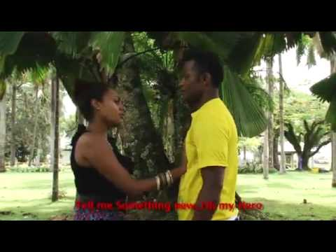 AATI KYA LABASA PART TWO Fiji Bollywood Style