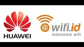 getlinkyoutube.com-Cara Menonaktifkan @wifi.id speedy pada modem Huawei