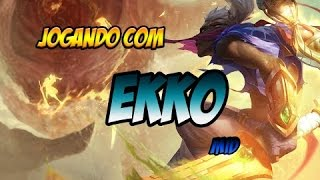 getlinkyoutube.com-league of legends jogando de ekko