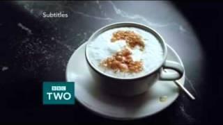 BBC2 (Cappuccino 2) 2007
