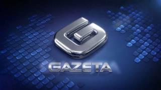 getlinkyoutube.com-Vinheta Gazeta