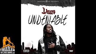 getlinkyoutube.com-Young Mezzy ft. Nef The Pharaoh, Khali Hustle - Undeniable [Prod. TaeDaKiid]
