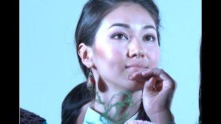 getlinkyoutube.com-Премьера фильма «Курманжан Датка» Kloop.kg Новости Кыргызстана